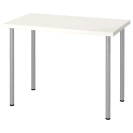 IKEA LINNMON ADILS DESK 100x60
