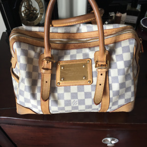 sac ORGINAL louis Vuitton a vendre