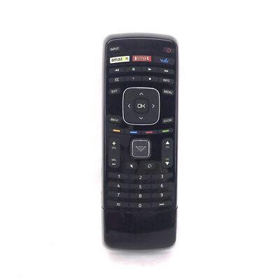 New XRT-301 For Vizio Qwerty Keyboard 3D TV Remote Control M420SR M420SV XRT303