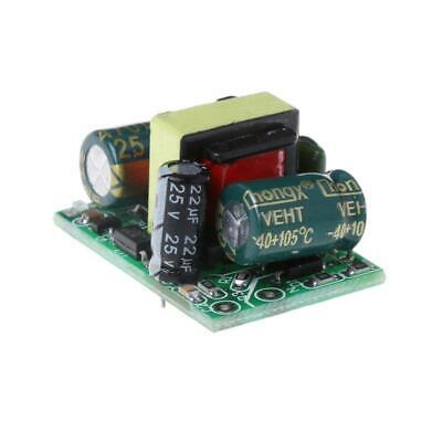 Isolated Power Converter 12v 400ma Voltage Step Down Module Ac-dc 220v To 12v.