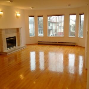 3 bedroom suite near PNE