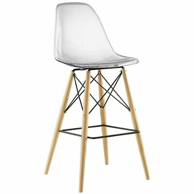 Dining Room Collection Bar Stool - Hawthorne Collections 29.5