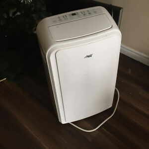 Artic King AC/Dehumidifier