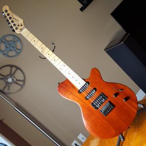 Guitare Électrique Godin EXIT-22