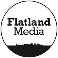 Wedding Video Services by Flatland Media