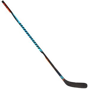 Pro Stock Warrior QRL Pro Hockey Stick Windsor Region Ontario image 2
