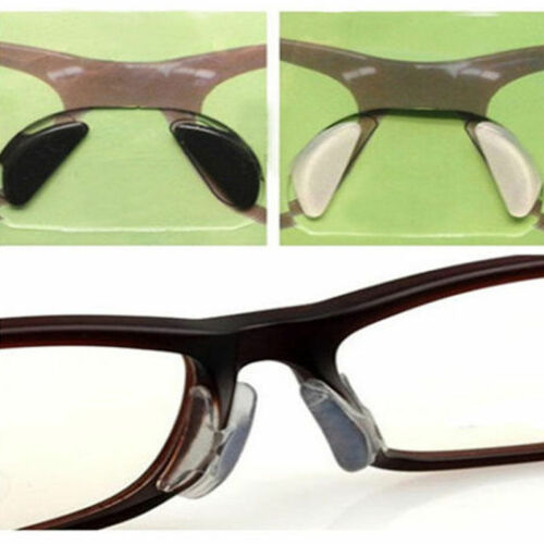 eyeglass trends  eyeglass sunglass
