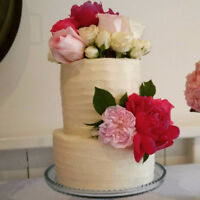 Cakes and Cupcakes For Any Occasion by Beautiful Bakes