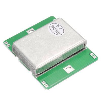 Microwave Sensor Module 10.525ghz Doppler Radar Detector Motion 40ma For Arduino