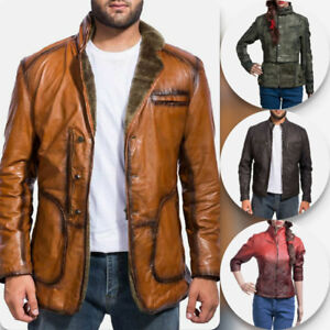 Men and Women pure leather jacket and other leather products