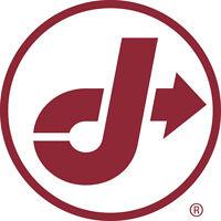 JIFFYLUBE now hiring Lube Technicians.