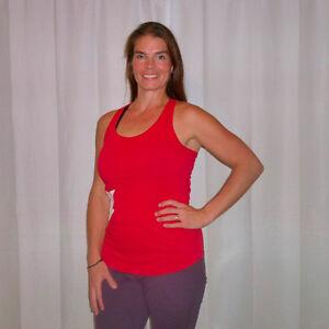 Shape & Tone Fitness Kitchener / Waterloo Kitchener Area image 2