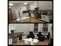 NEW! Student accommodation, 'Gold' Size room - double bed, Available from May 2017