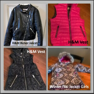 Girls's Clothing ON SALE!!!! HURRY!!
