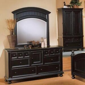 NOW AVAILABLE - WINNERS ONLY INC Farmhouse Dresser Up To 50% Off Local Retailer Prices!