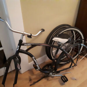 Bike for sale - $80 OBO