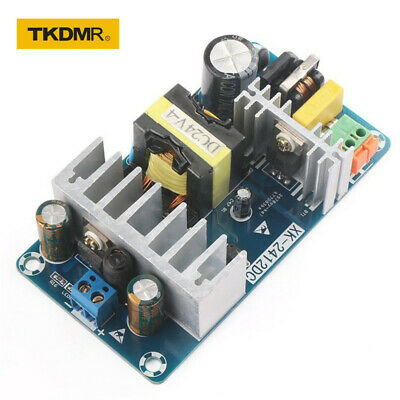 Ac-dc Inverter 100-265v To 36v 5a Switching Power Supply Adapter Smps Module