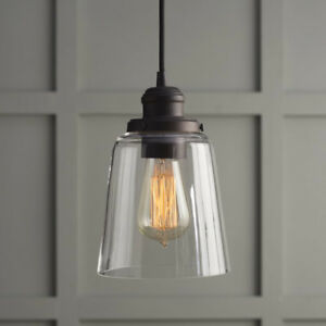 Light Cone Pendant - 3xCeiling lights