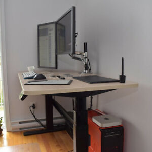 Office Desks | Office Chairs | Workstations | Wholesale