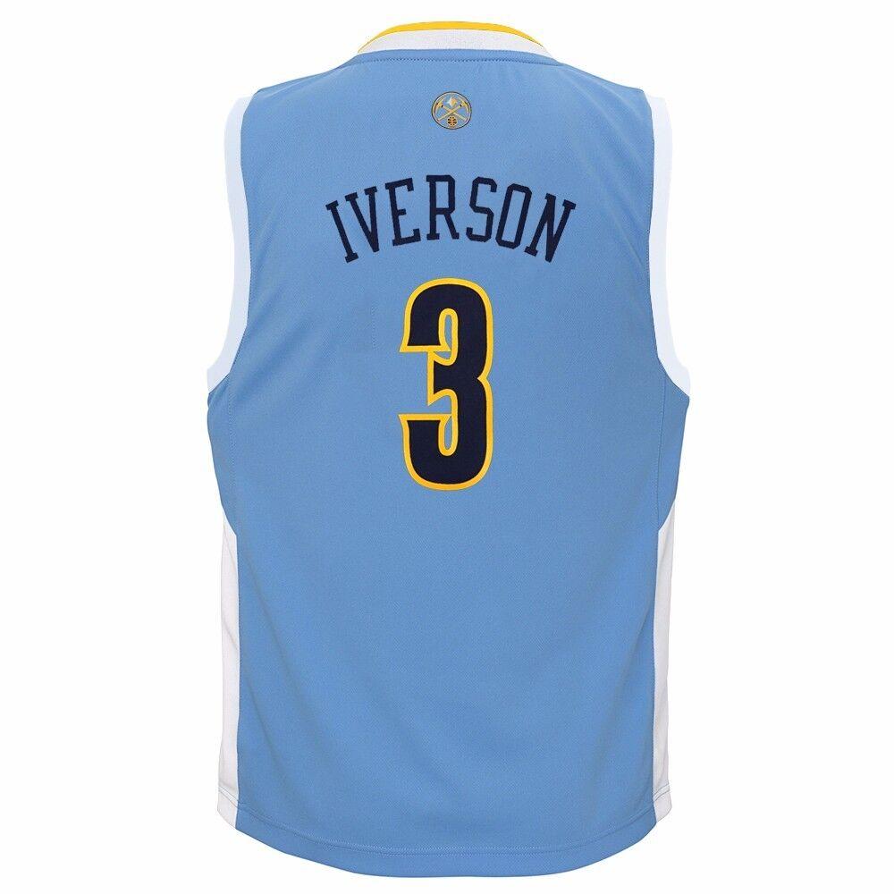 Allen Iverson 2