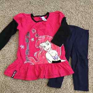 Baby Girls items / girls clothing size 3-12 M,18/24, 3/4, 5/6