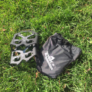 Spark R&D Ibex Crampons