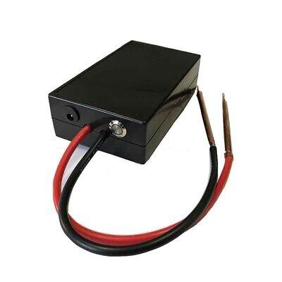 18650 Battery Spot Welder Portable Welding Soldering Machine6 Gears Adjustable