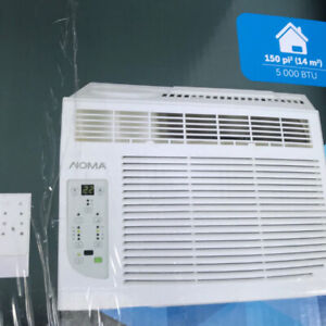 Brand New Air conditionner
