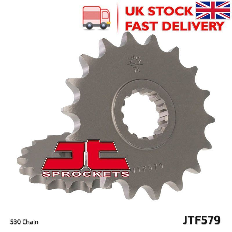 JT+Front+Sprocket+JTF579+15+Teeth+fits+Yamaha+RD500+LC+%2847X%2C1GE%29+84-87