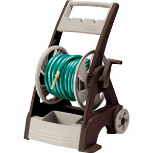Wheelbarrows, Hose Carts, Sprayers, Rollers and more!