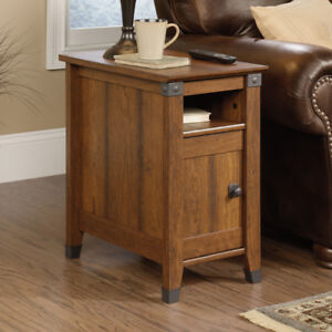 TABLE GARAGE SALE! - Living Room, Coffee table, Kitchen, Dining,
