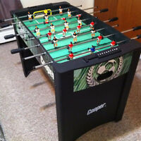 sosser game table