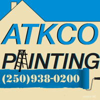 Get your free Painting estimate !