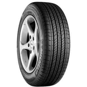 Wanted (need) Michelin Primacy 205/65R15 used Tire