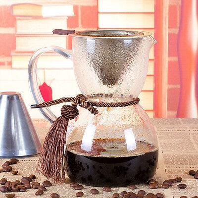 Кофеварки, турки (специальность) Stainless Steel Mesh