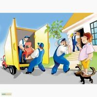 ★__Truck★★Moving-Student★★movers__★