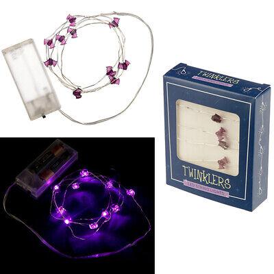 Fledermaus LED Lichterkette,Fledermaus LED, halloween bat led,chauve-souris - Led-halloween