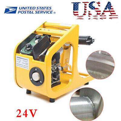 0.811.2mm Carbon Dioxide Gas Shielded Welding Machine Wire Feeder Single Drive