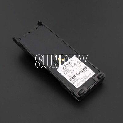Us 2200mah Battery Motorola Mtx8000 Mtx9000 Mtx-ls Mtz2000 Ptx1200 Jt1000 Ht1000