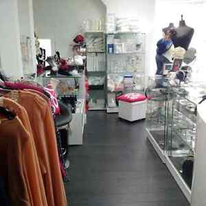 Big Sale!!! Bridal store and Weddng Gown Inventory buyout Cambridge Kitchener Area image 1