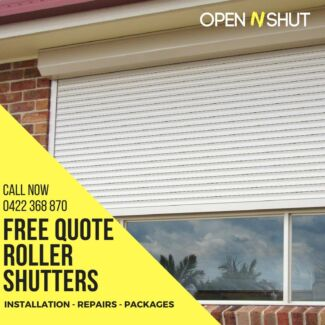 Shutters Outdoor Blinds Doors Wholesale Direct To The Public !