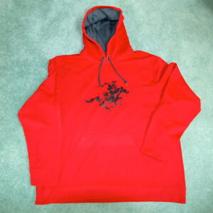 Winchester Clothing - Brand XXL New Hoodie and XXL Shirt