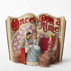 Disney Showcase Cinderella Greatest Love Story Ever Told