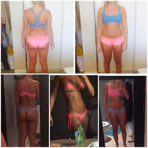 PERSONAL TRAINING with Results - $35-$40 London Ontario image 6