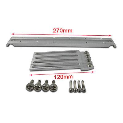 Bga Reballing Jig Bga Fixture Pcb Table For Repair Station Ly Ir 6000 Ir9000