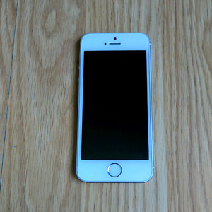 16GB iPhone 5s (Telus/Koodo)