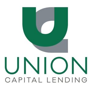 Private Mortgage Lender - Funding Available
