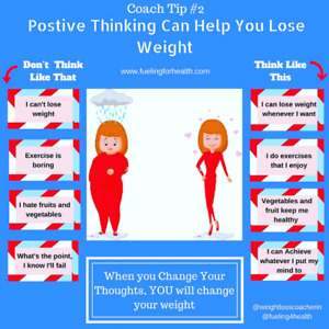 FREE ONLINE WEIGHT LOSS CHALLENGE GROUP