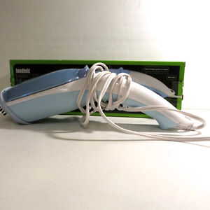 Conair Fabric Steamer Like New (Used Once)