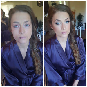 Professional Makeup Artist Belleville Belleville Area image 4